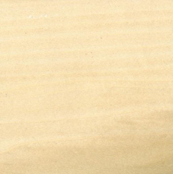 Is Poplar A Hardwood Or Softwood ~ Poplar eoburton