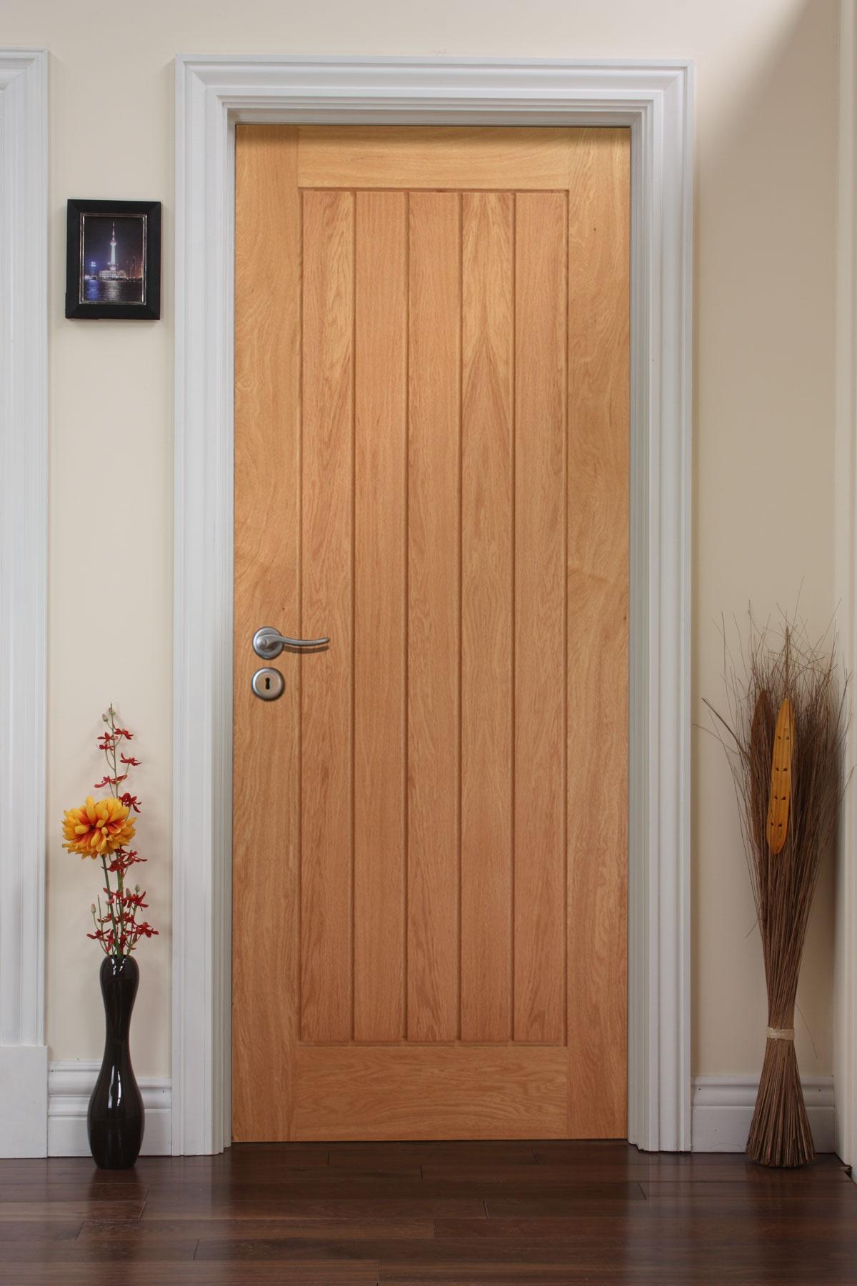 Doors Eoburton Com